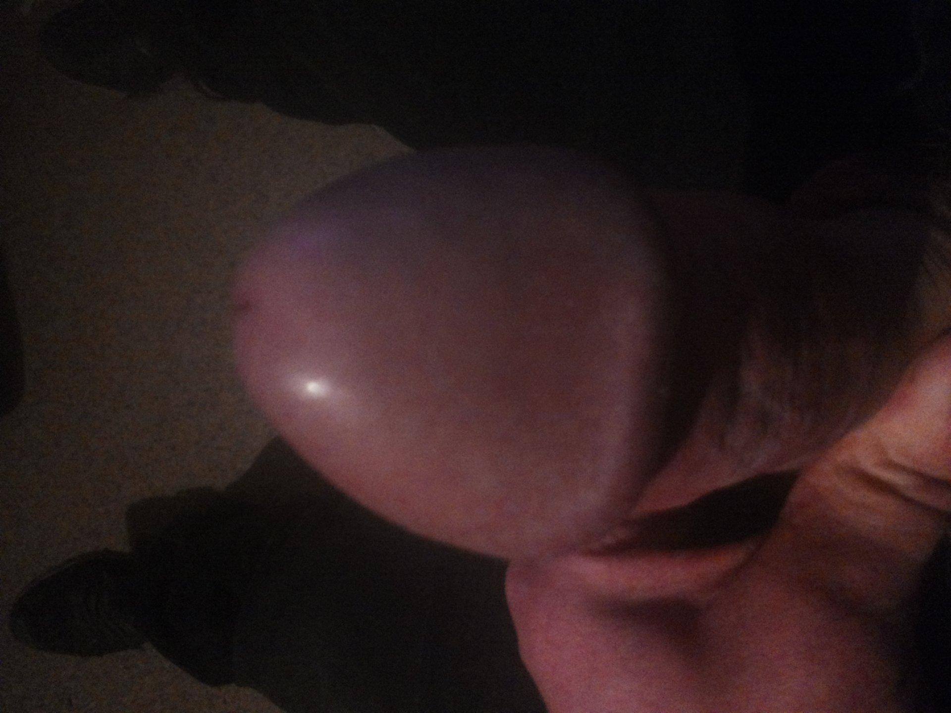 penis will natte kutje uit Gelderland,Nederland